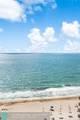 3850 Galt Ocean Dr - Photo 29