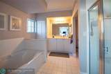 3020 32nd Ave - Photo 21