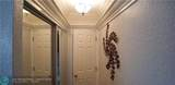 3531 50th Ave - Photo 21