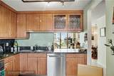 2200 33rd Ave - Photo 44