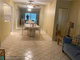 140 Cypress Club Dr - Photo 10