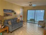 140 Cypress Club Dr - Photo 3