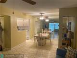 140 Cypress Club Dr - Photo 4