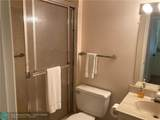 140 Cypress Club Dr - Photo 7