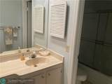 140 Cypress Club Dr - Photo 9