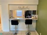 10501 Broward Blvd - Photo 12