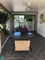 224 Hibiscus Ave - Photo 47