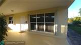 219 25th Ave - Photo 1