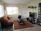 1430 Holly Heights Dr - Photo 12