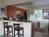 1430 Holly Heights Dr - Photo 8