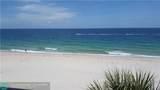 4280 Galt Ocean Dr - Photo 33