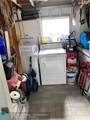 2310 87th Ave - Photo 14