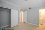 744 14th Ave - Photo 11