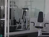2222 Cypress Bend Dr - Photo 28