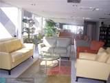 2222 Cypress Bend Dr - Photo 29