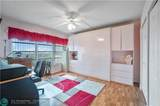 10777 Sample Rd - Photo 12