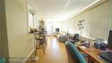 1224 45th St - Photo 18