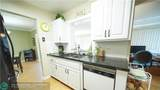 1224 45th St - Photo 25