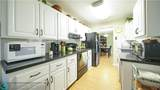 1224 45th St - Photo 4