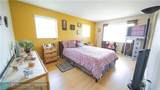 1224 45th St - Photo 5