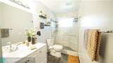 1224 45th St - Photo 9