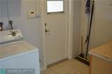 760 76th Ave - Photo 12