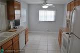 760 76th Ave - Photo 13