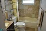760 76th Ave - Photo 14