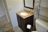 760 76th Ave - Photo 15