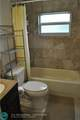760 76th Ave - Photo 16