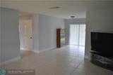760 76th Ave - Photo 18
