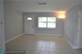 760 76th Ave - Photo 2