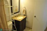 760 76th Ave - Photo 23
