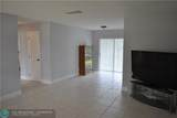760 76th Ave - Photo 4