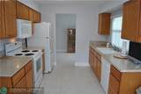 760 76th Ave - Photo 5