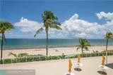3900 Galt Ocean Dr - Photo 36