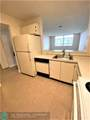 7740 50th St - Photo 2