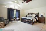 3711 Clubhouse Pl - Photo 45