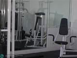 2226 Cypress Bend Dr - Photo 30