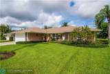 2930 3rd St - Photo 4