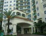 20000 Country Club Dr - Photo 1
