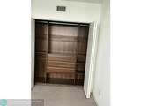 4250 Biscayne Blvd - Photo 13