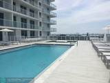 4250 Biscayne Blvd - Photo 4