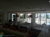 4250 Biscayne Blvd - Photo 7