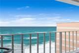 3580 Ocean Blvd - Photo 1