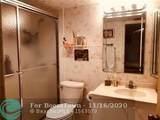 3501 Bimini Ln - Photo 17