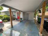 1437 4th Ave - Photo 1