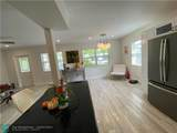1437 4th Ave - Photo 12