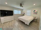 1437 4th Ave - Photo 13