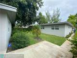 1437 4th Ave - Photo 14